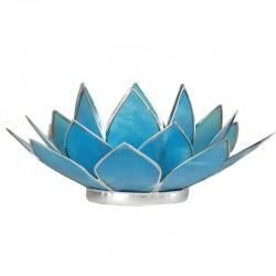 Blue Lotus Lighting