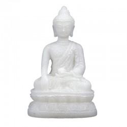 Buddha Shakyamuni Mudra