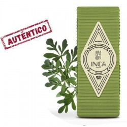Inca Incense - Arruda